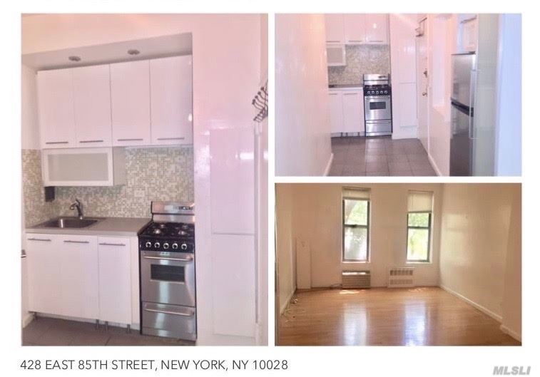 428 E 85th St, 2D - Out Of Area Town, New York
