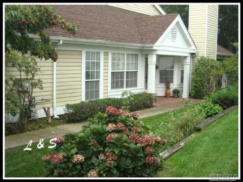 151 Glen Drive, Ridge NY 11961
