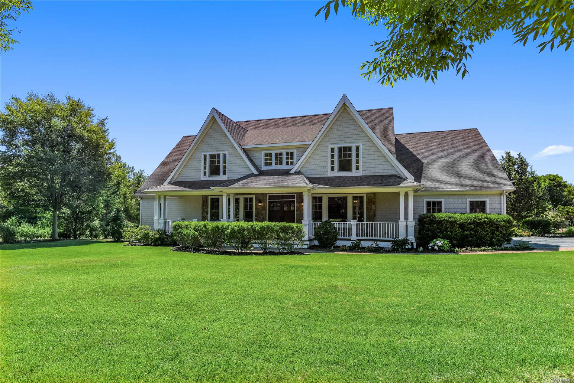 2655 Stanley Rd - Mattituck, New York