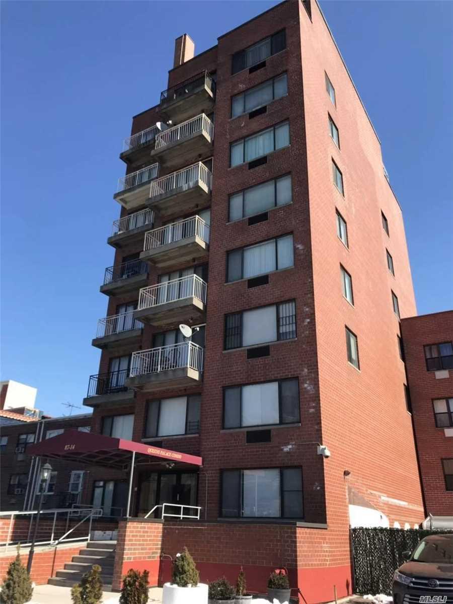 87-14 57 Rd, Phb - Elmhurst, New York