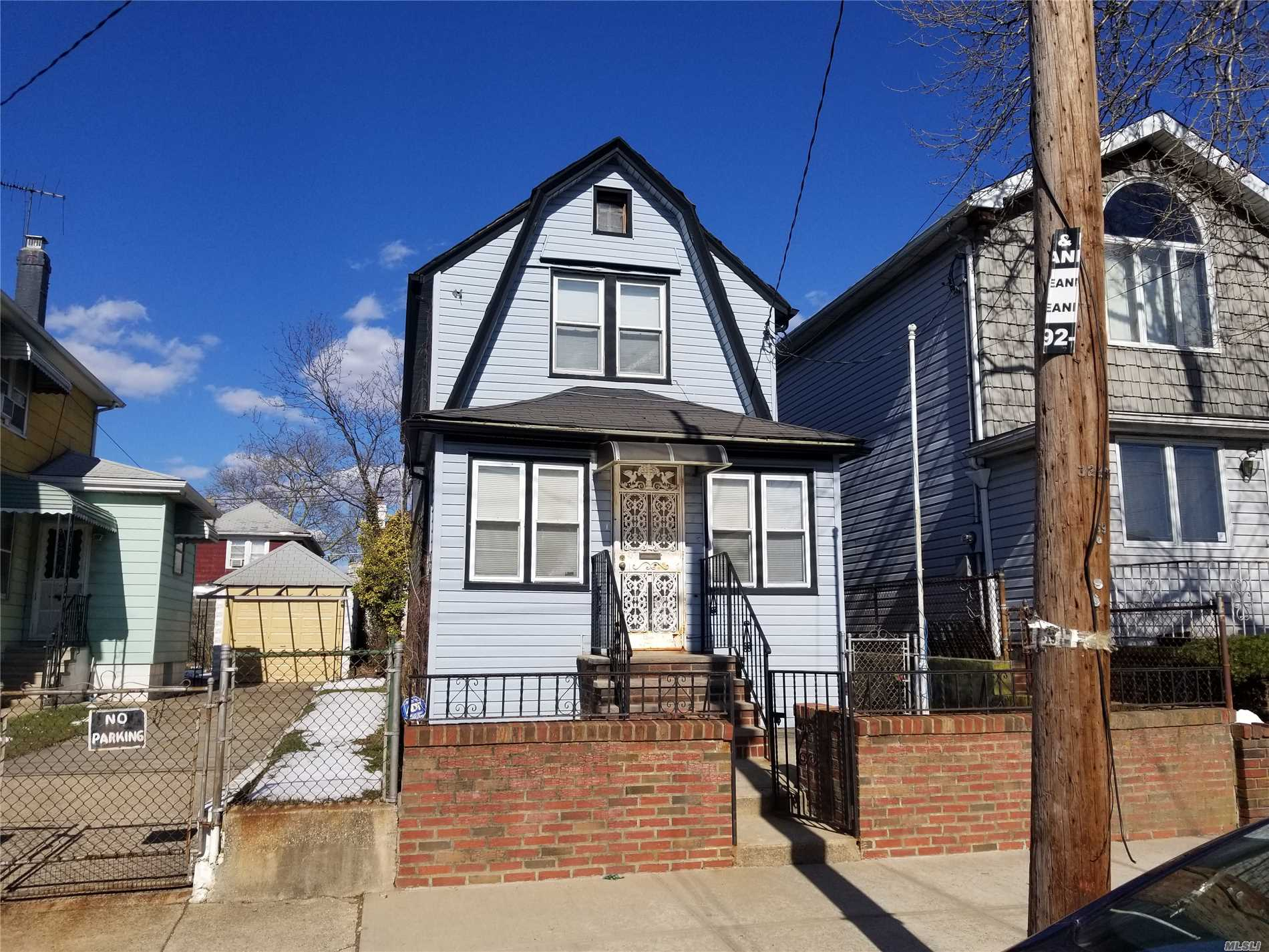 1239 E 88th St - Brooklyn Other, New York