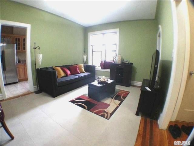 Sold: 86-03 102 St Richmond Hill, NY 11418 #2A