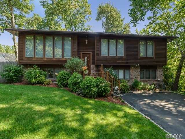 23 Underhill Ave - Oyster Bay, New York