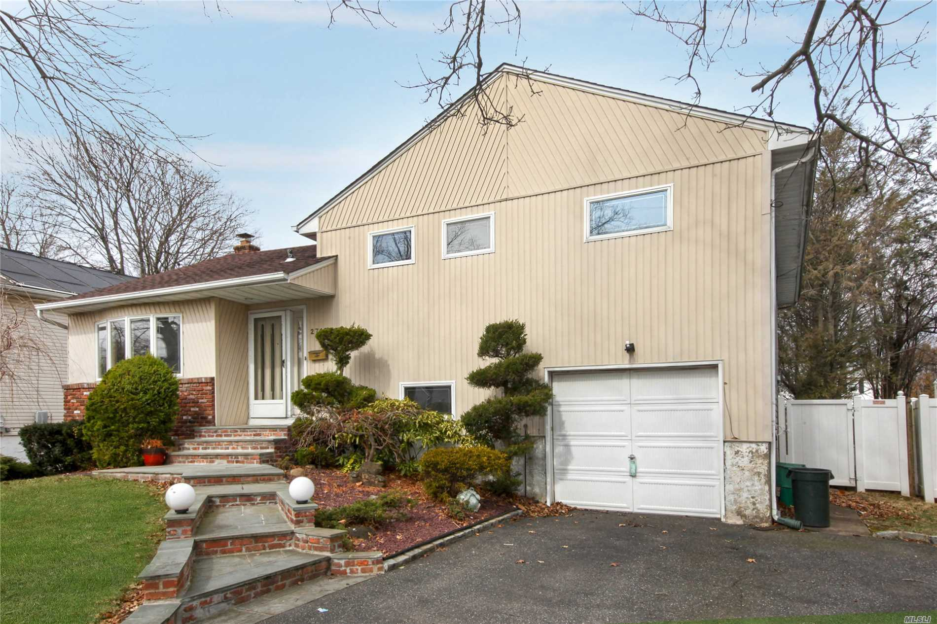 2719 Elm Dr - N. Bellmore, New York