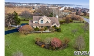 22 Skyhaven Dr - E. Patchogue, New York