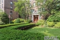 83-80 118 St, 6P - Kew Gardens, New York