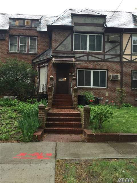 Rented: 93-09 69th Ave, Forest Hills