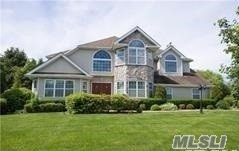 4 Arborvitae Ln - Miller Place, New York