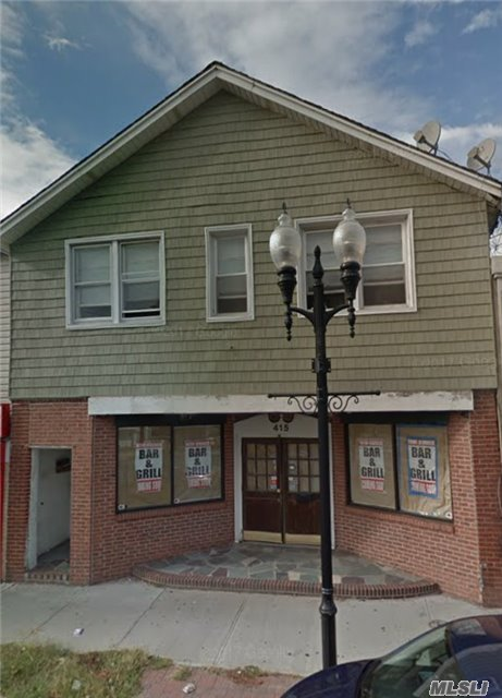 415 E Main St - Patchogue, New York