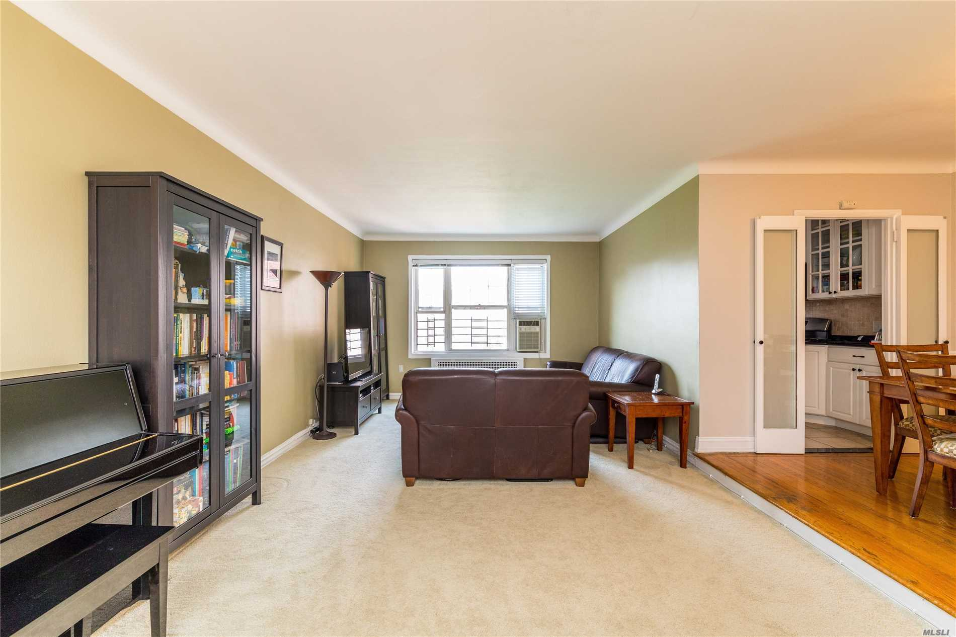 76-35 113th St, 6F - Forest Hills, New York