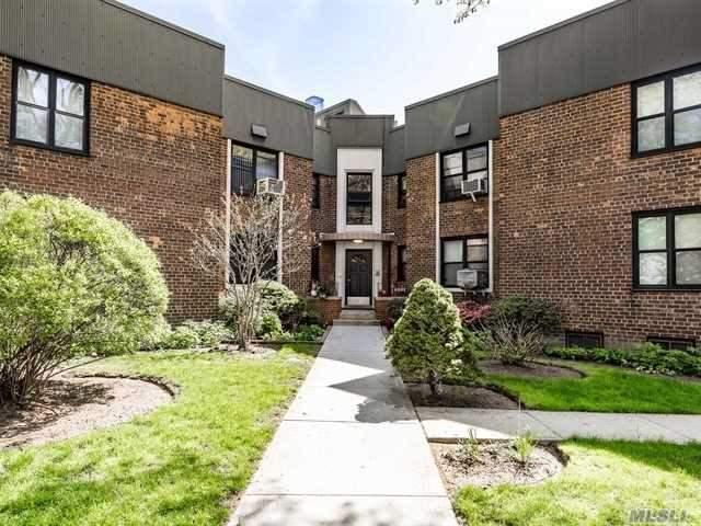 22-55 78th St, 2A - East Elmhurst, New York