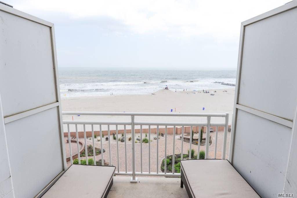 830 Shore Road, 5G - Long Beach, New York