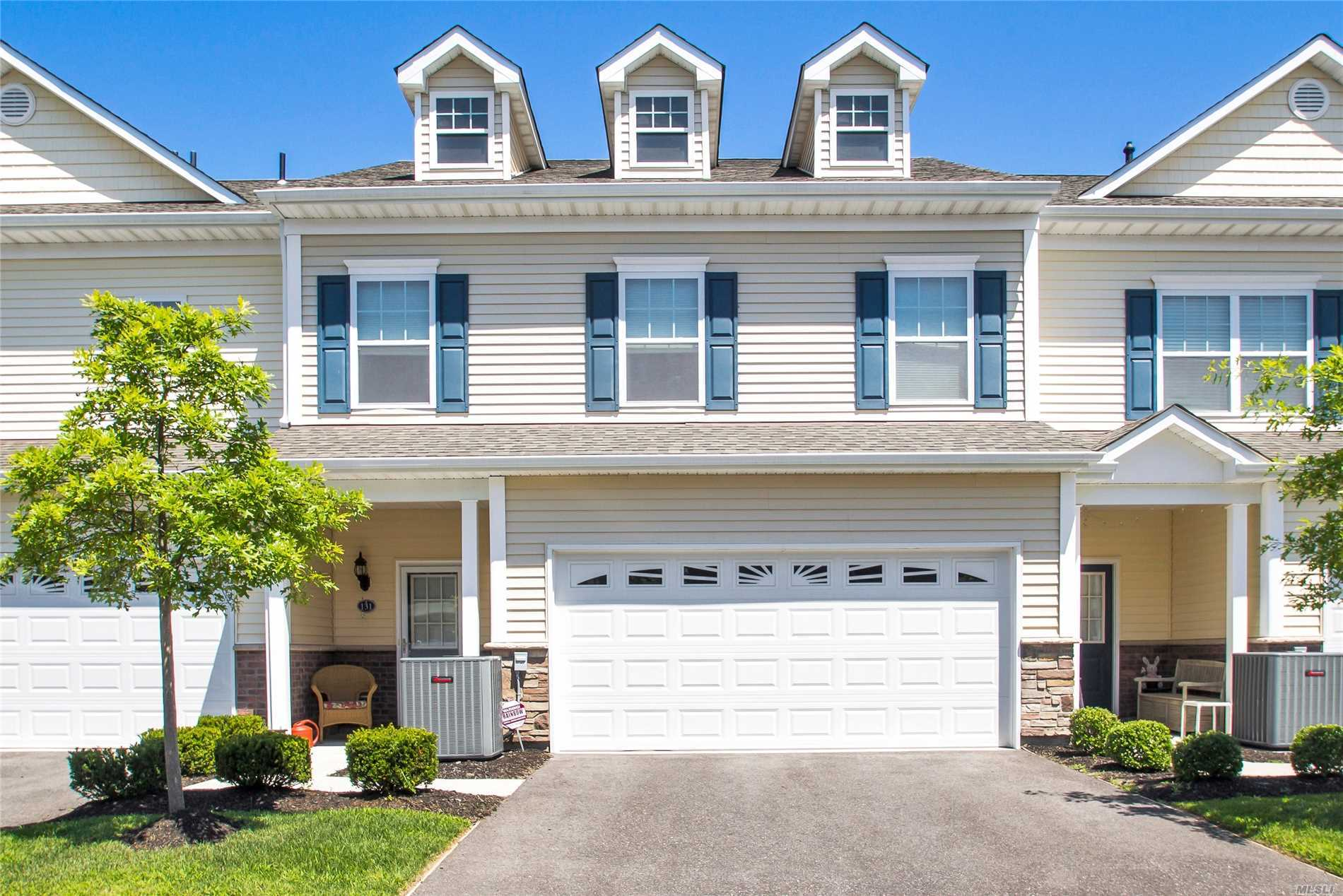 Long Island Valley Stream Real Estate