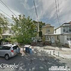 Sold: 1562 E 53rd St, Brooklyn, NY 11234