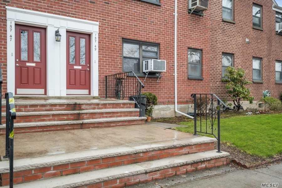 157-49 17th Rd, 5-11 - Whitestone, New York