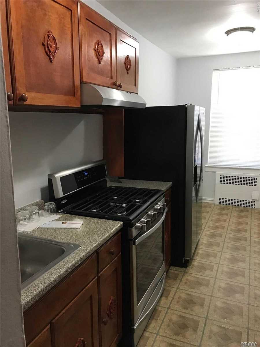 34-44 82nd St, 1A - Jackson Heights, New York