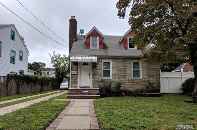 101 Courtenay Rd - Hempstead, New York