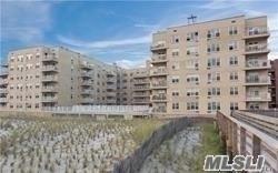 700 Shore Rd, 5R - Long Beach, New York