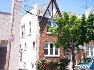 Rented: 89-09 69th Rd, Forest Hills, NY 11375 #2nd Fl