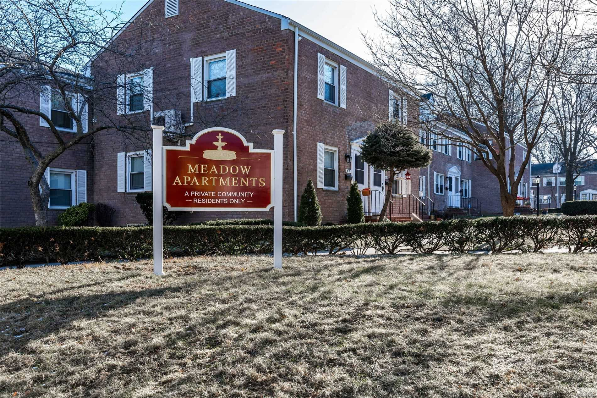 110-20 64th Ave, 4 - Forest Hills, New York