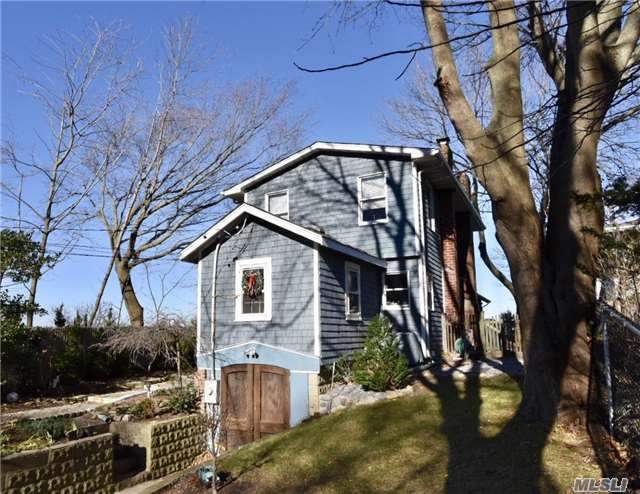 107 Waterview Dr - Miller Place, New York