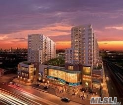 Property for sale at 40-22 College Point Blvd, Flushing,  New York 11354
