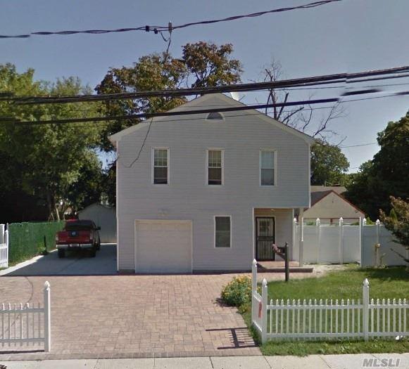 22 Truro Ave - Hempstead, New York