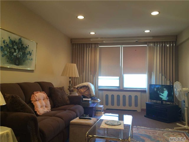Sold: 105-37 64th Ave, #3B, Forest Hills, NY 11375