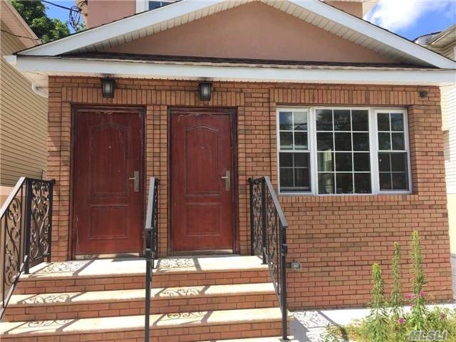 Rented: 177-37 135th Ave, Springfield Gardens