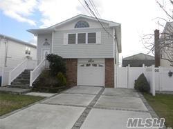 3630 Marinor St - Seaford, New York