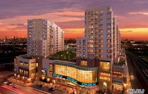 Property for sale at 40-28 College Point Blvd, Flushing,  New York 11354