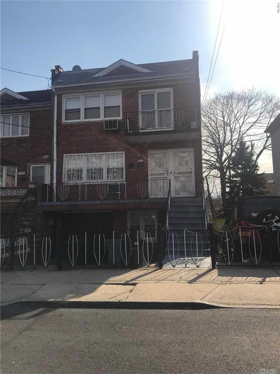 1014 E 84th St - Brooklyn Other, New York
