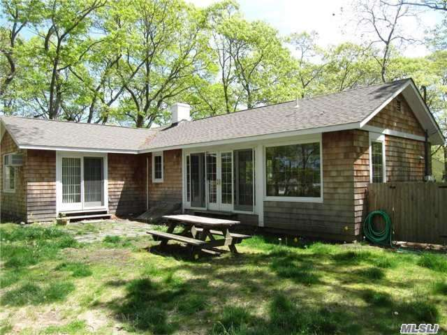 745 Smith Dr - Southold, New York