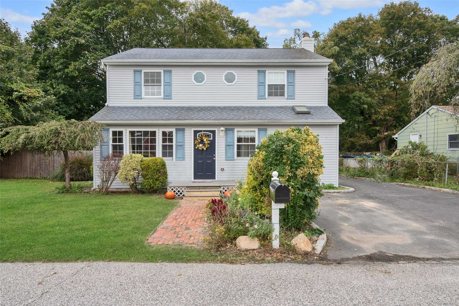 60 Furman Ave - E. Patchogue, New York