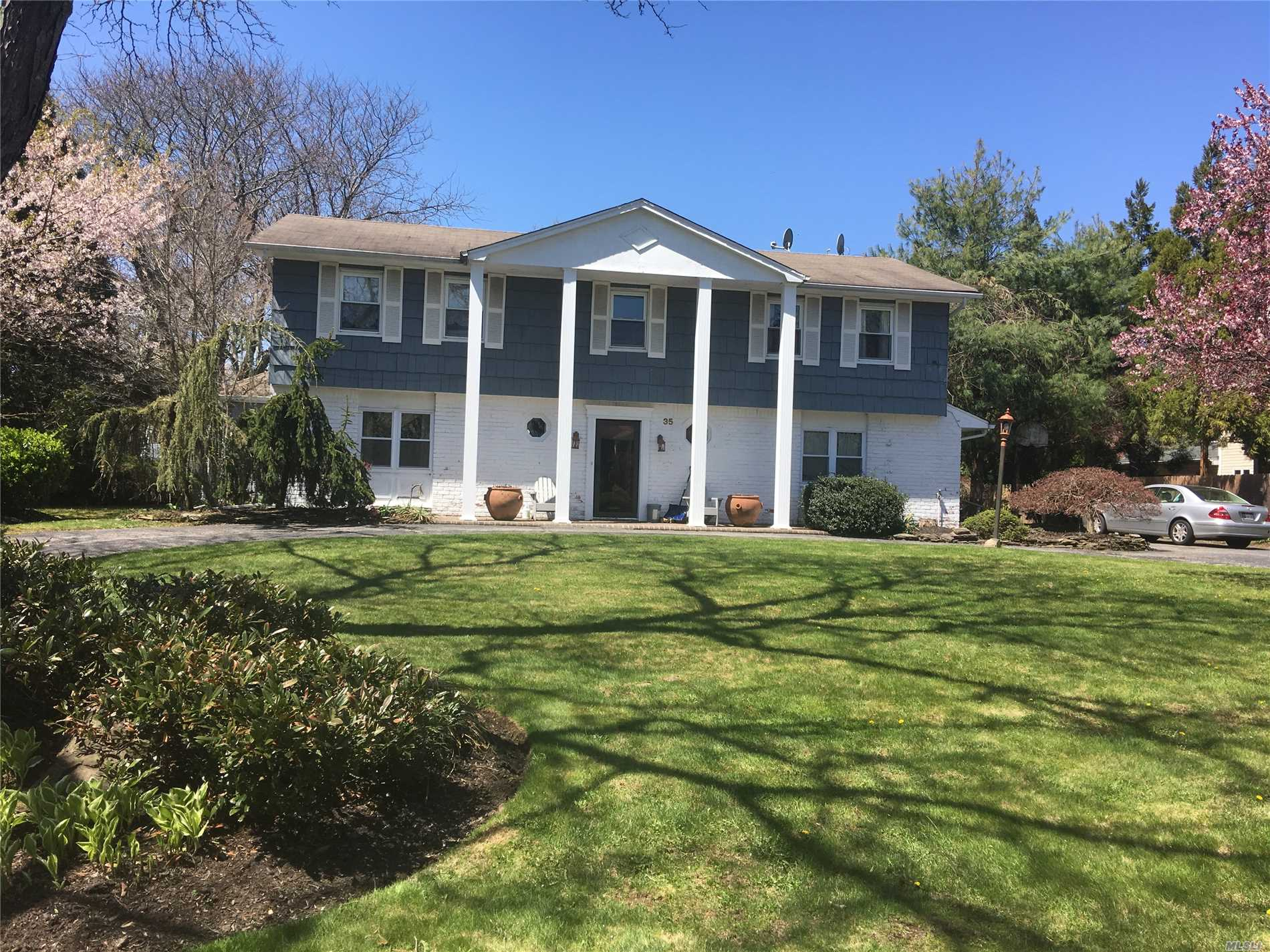 east northport singles & personals View all east northport, ny hud listings in your area all hud homes that are currently on the market can be found here on hudcom find hud properties below market value.