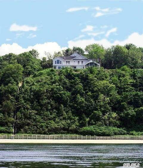 47 Waterview Dr - Miller Place, New York