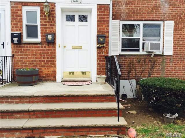 Rented: 74-21 260th St, Glen Oaks, NY 11004 #1