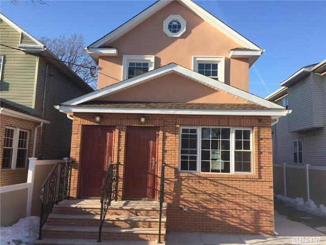 Sold: 177-37 135th Ave, Springfield Gdns, NY 11413
