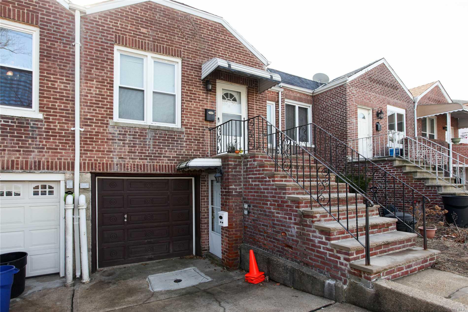 253-30 85th Rd - Bellerose, New York
