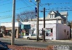 1152 Broadway - Hewlett, New York