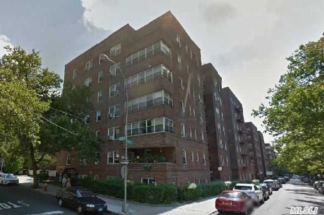 Sold: 63-60 102nd St, Rego Park, NY 11374 #F15