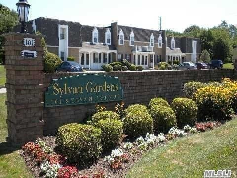 101-79 Sylvan, 79 - Miller Place, New York
