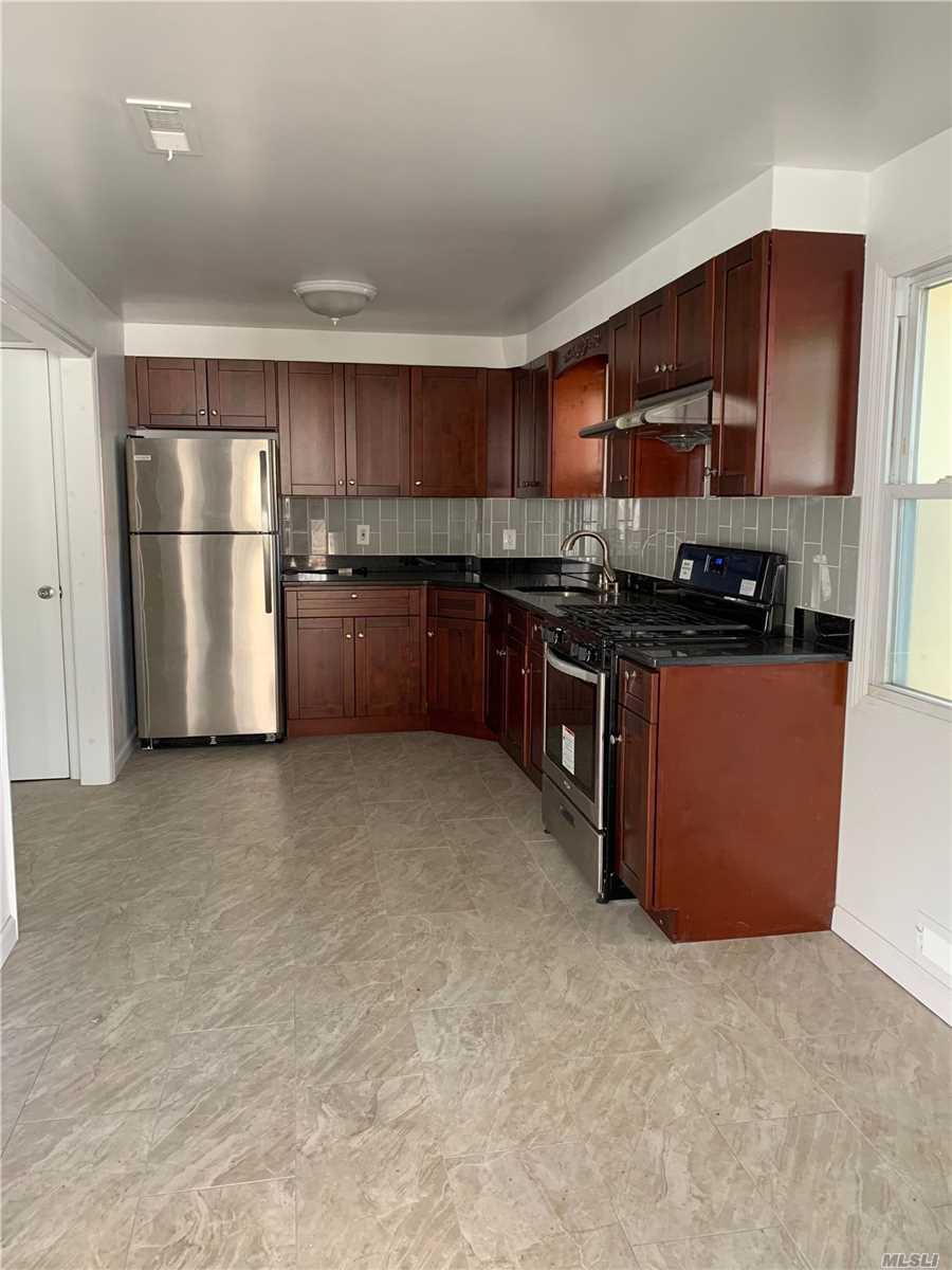 Nassau County Port Washington New York (NY) — Real Estate ...