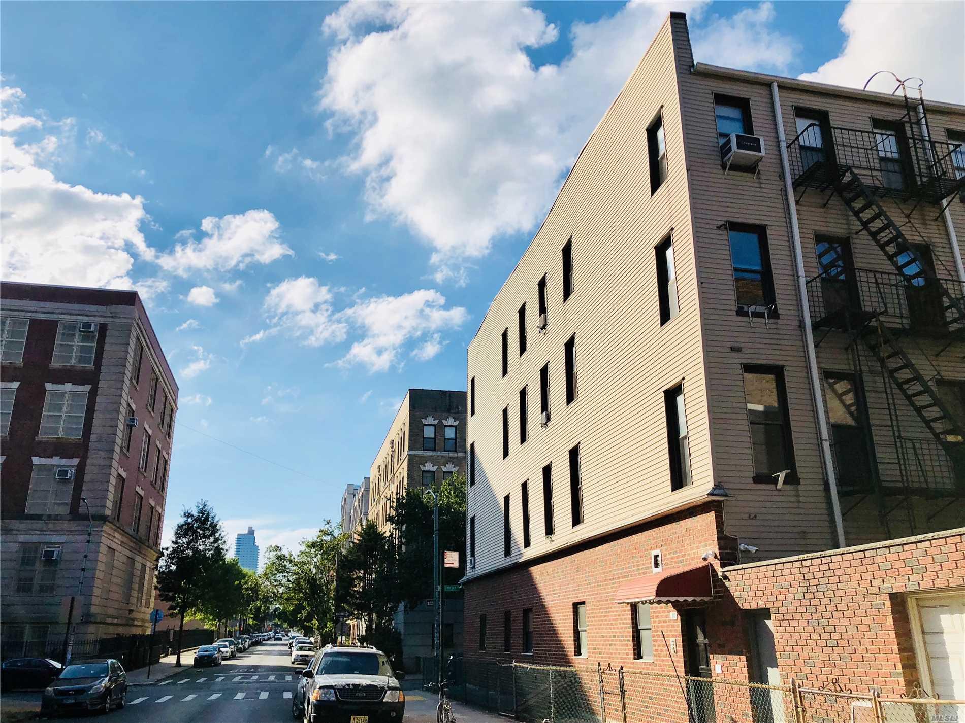 277 N 7th St, 2R - Brooklyn Other, New York
