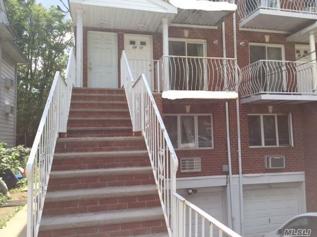 38-12 Corporal Stone St, 2nd - Bayside, New York