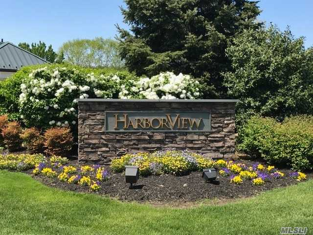 Property for sale at 222 Harbor View Dr., Port Washington,  New York 11050
