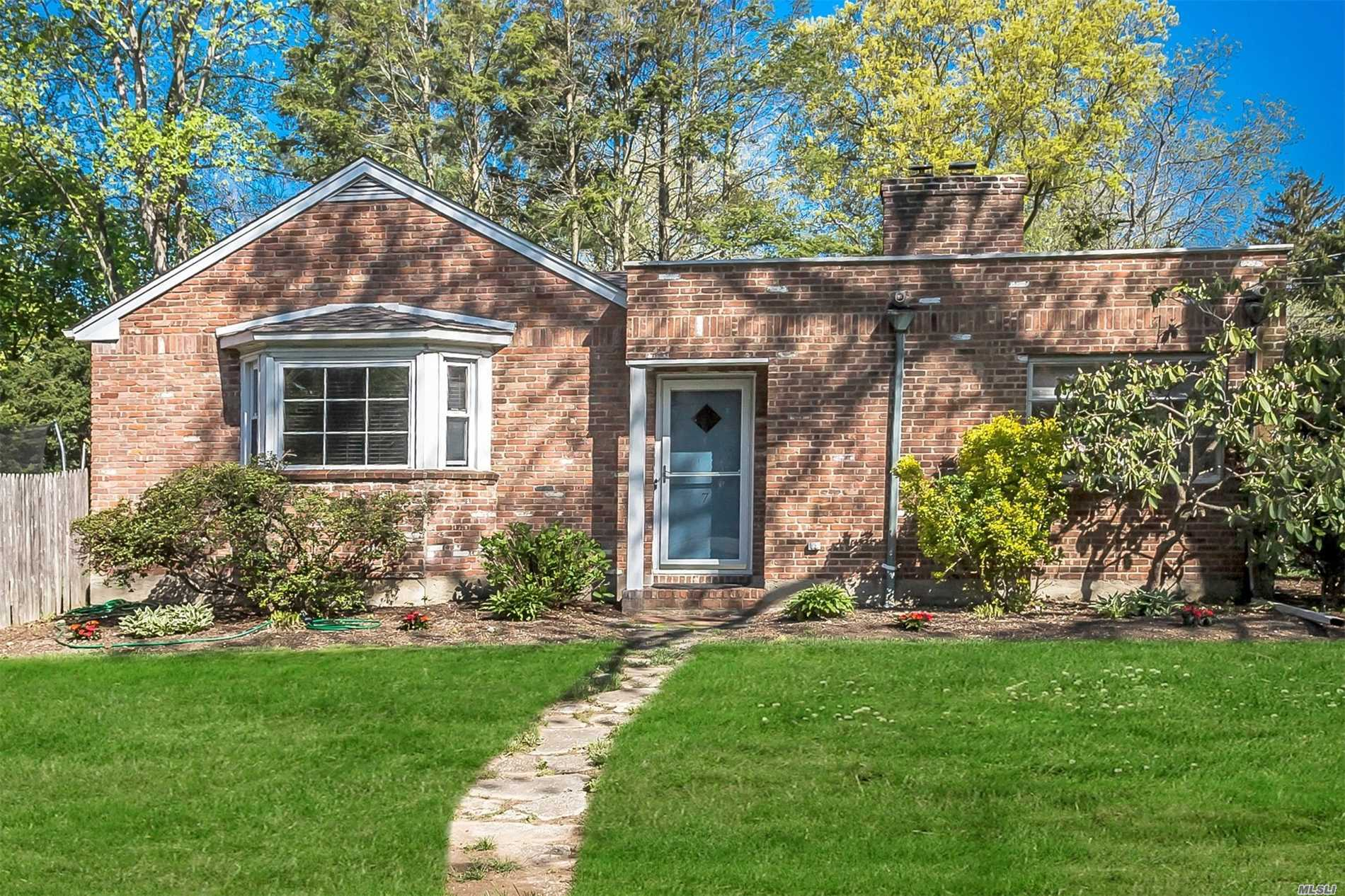 7 Fairfields Ln - Huntington Sta, New York
