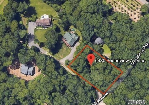 6480 Soundview Ave - Southold, New York