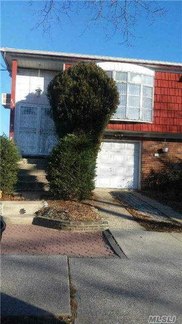 Rented: 253-07 147th Rd, Rosedale, NY 11422