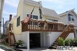 18 Louisiana St - Long Beach, New York